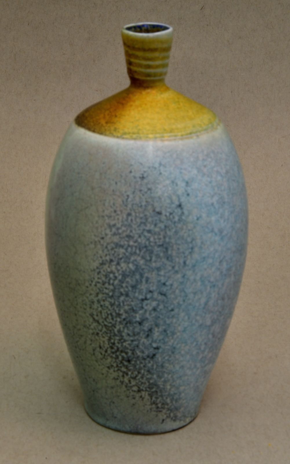 Woodfired Vessels